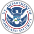 us department of homeland security seal svg.png