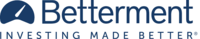 betterment-logo.png