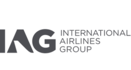 international-airlines-group-logo.png