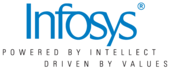 infosys-logo-baseline.png