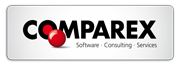 Comparex Software Consulting logo cpx.png