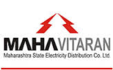 Maharashtra-State-Electricity-Distribution-Company-Limited.png
