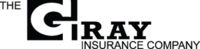 logo gray insurance.png