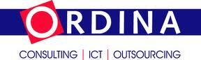 Ordina logo.jpg