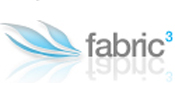 fabric3 logotype.jpg