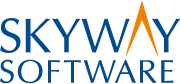 Skyway Logo.jpg