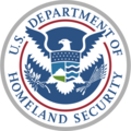 360px-us department of homeland security seal svg.png