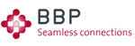 BBP Interbank-Applications-Swift-Servicebureau .png