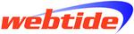 webtide logo.jpg
