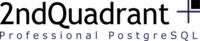 2ndQuadrant-logo.png