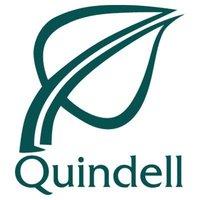 Quindell logo.jpeg