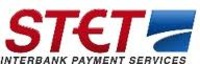 stet-interbank-payment-services-logo.jpeg