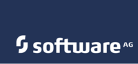 SoftwareAG.png