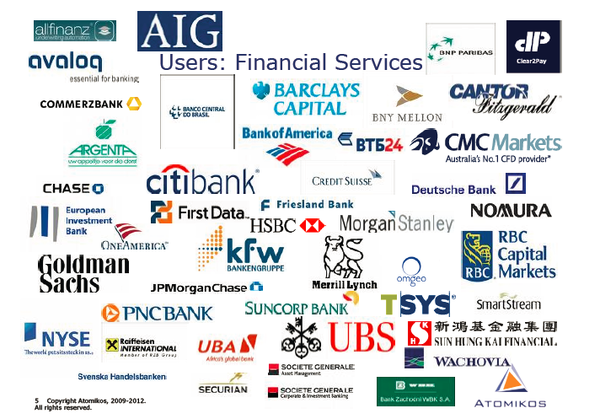 Atomikos Users Financial Services.png